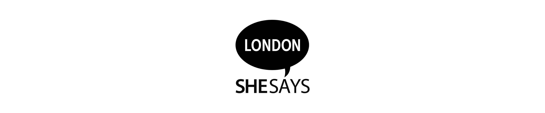 SheSays_KatjaAlissaMueller_01a