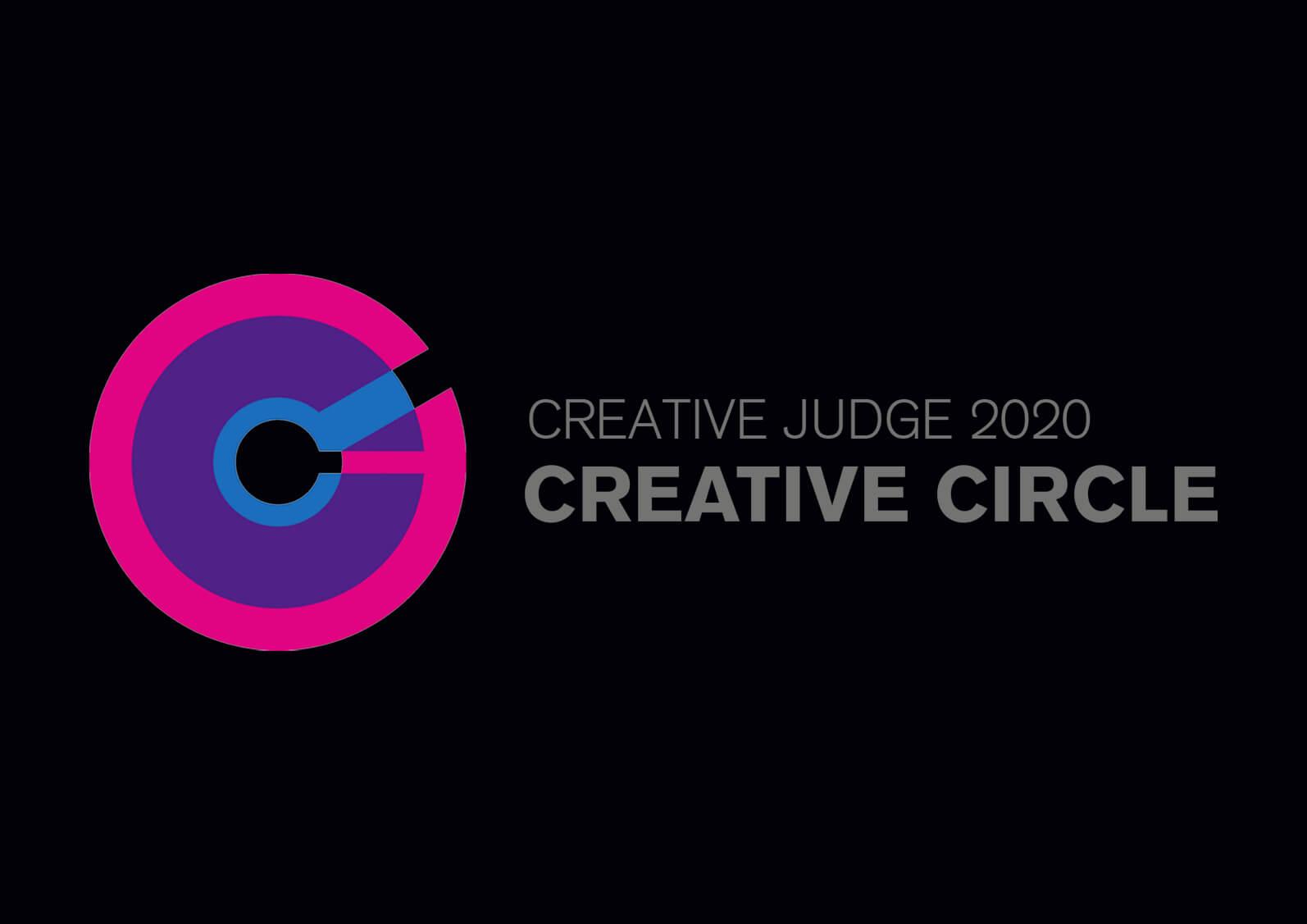 creativecircle2020