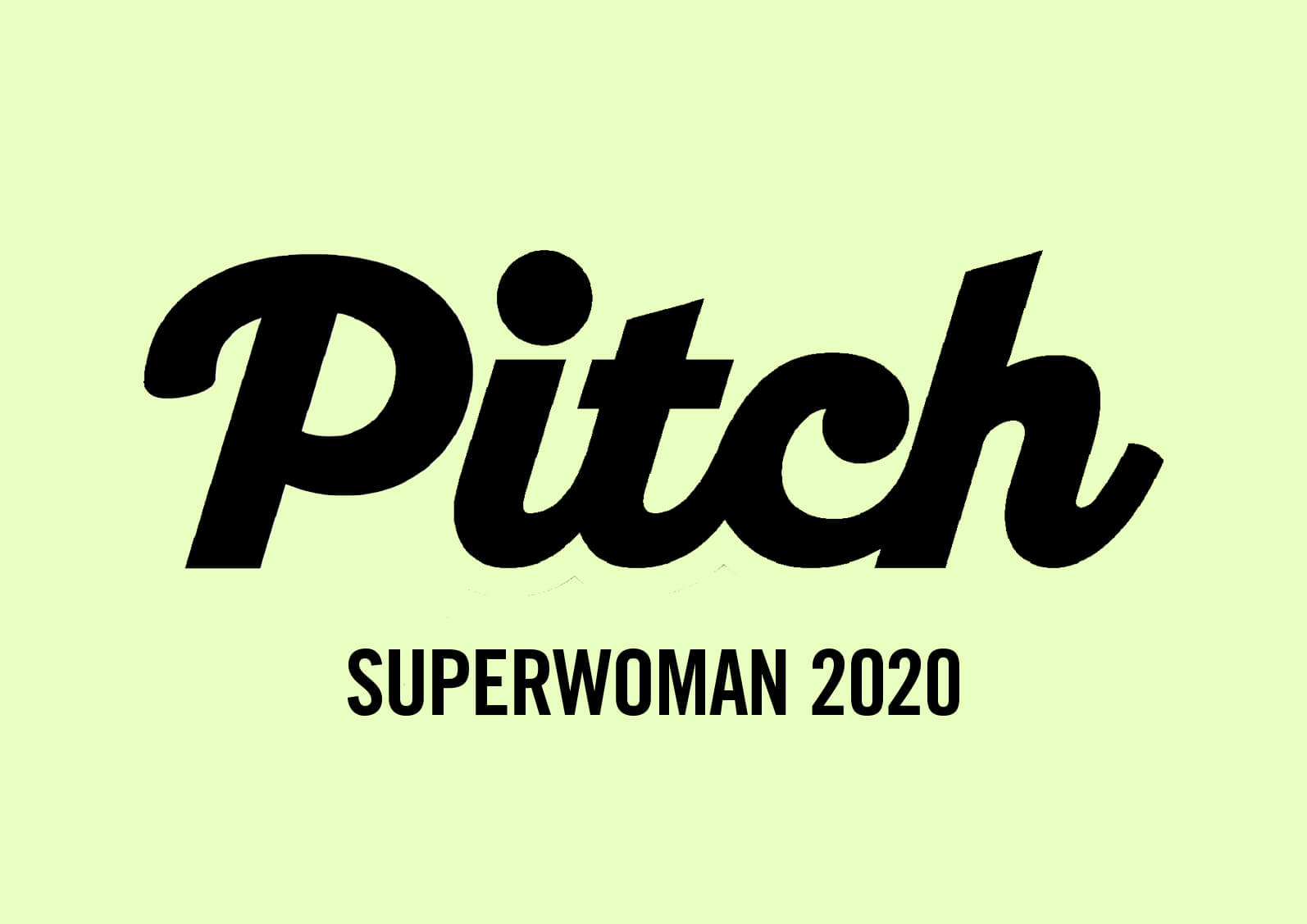 11_Pitch Superwoman 2020