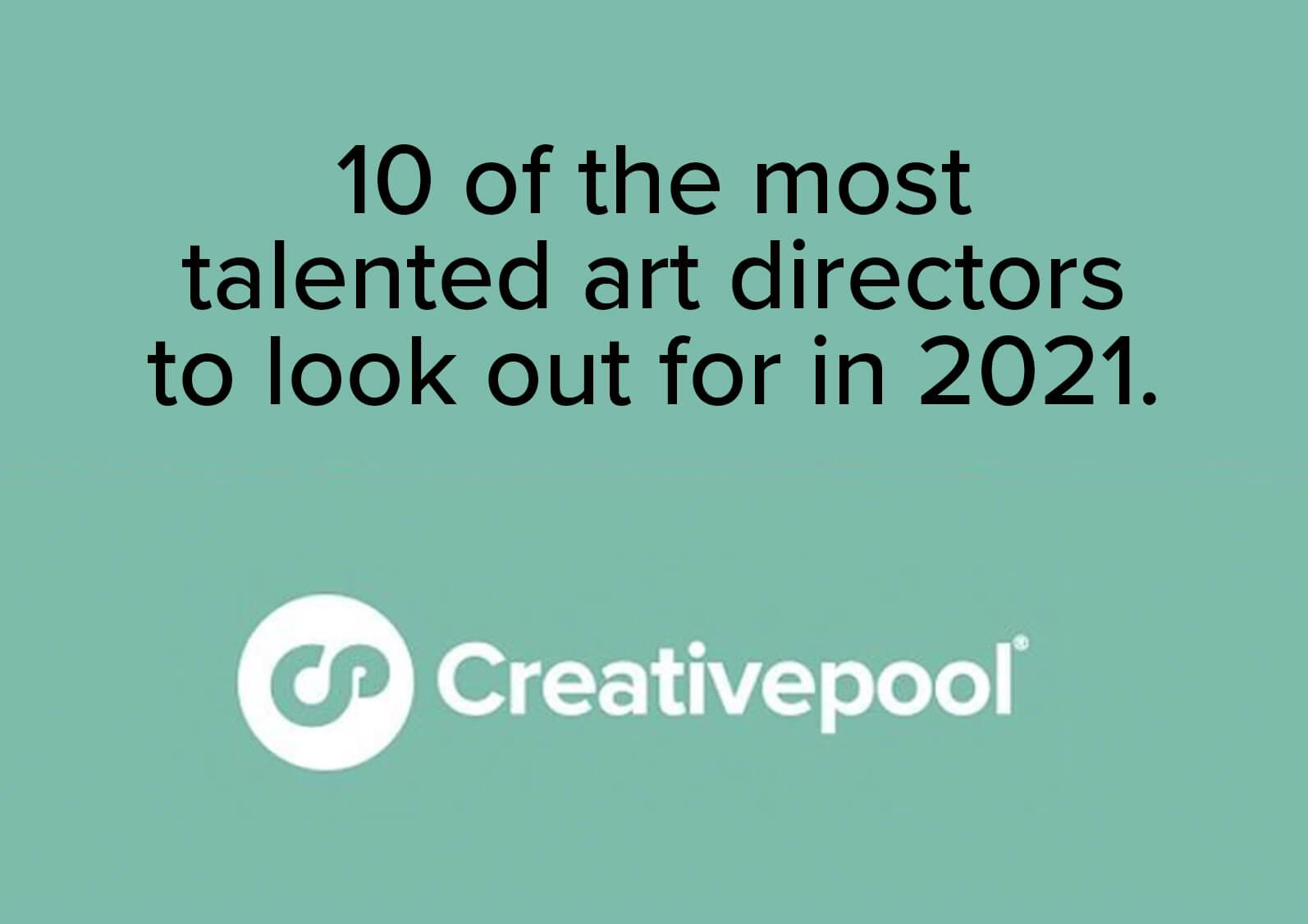 12_CreativePool_top10