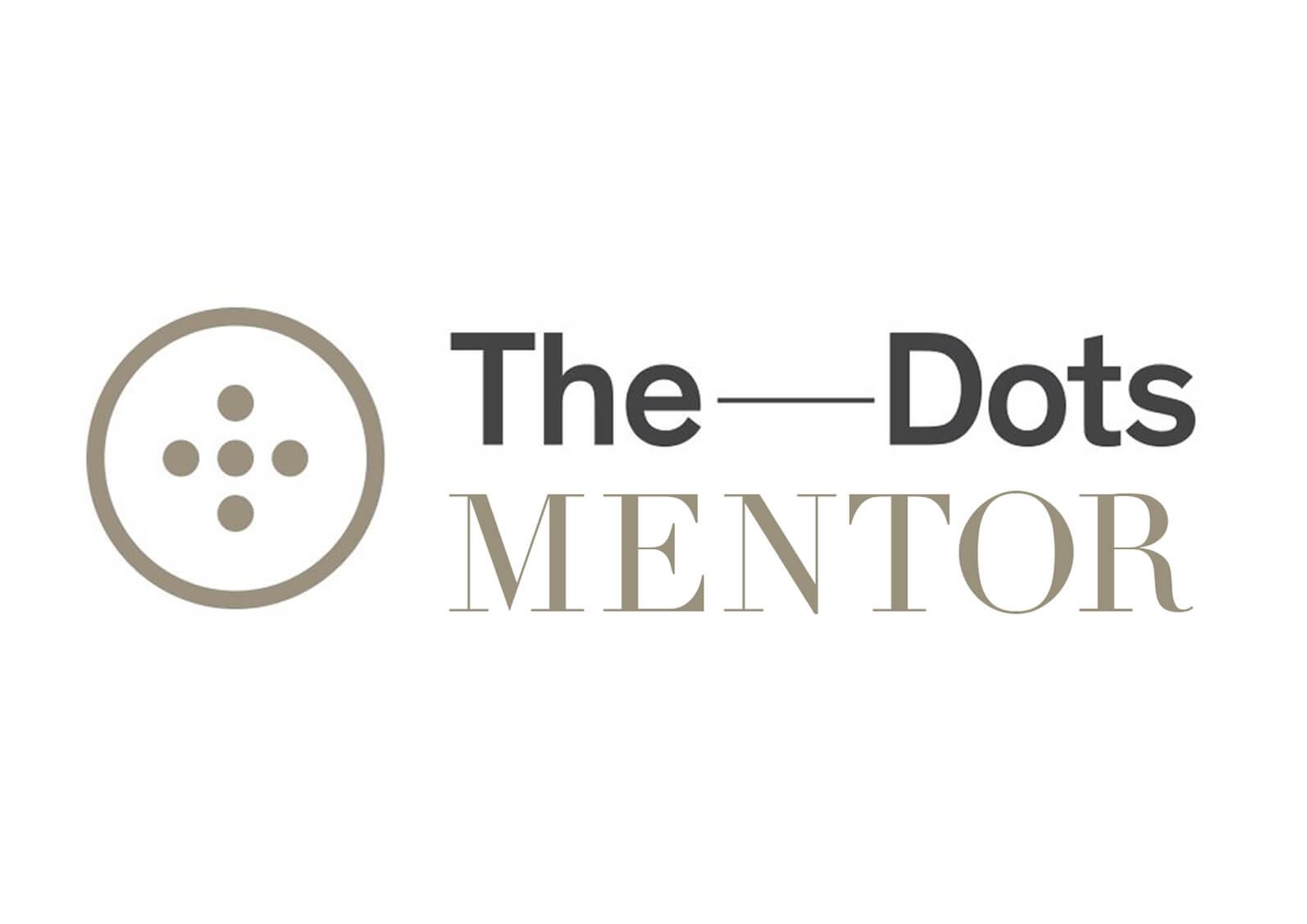 13_thedots mentoring
