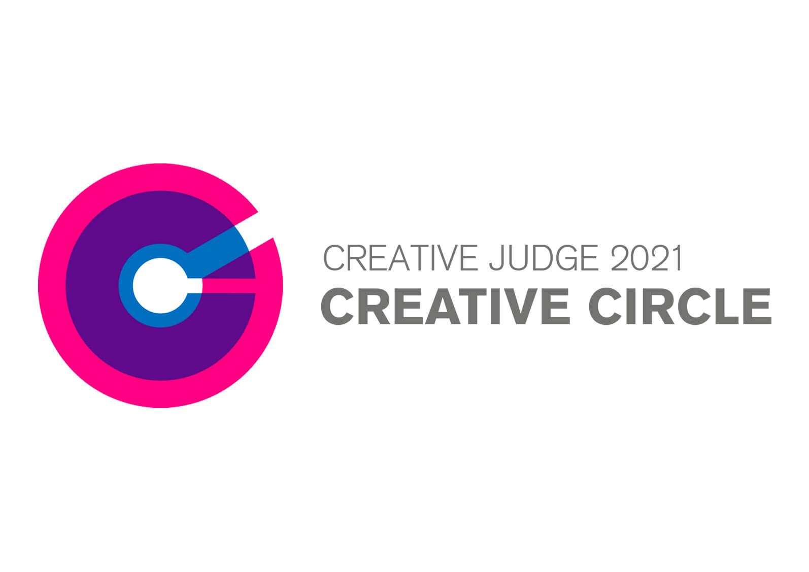 14_creative circle21