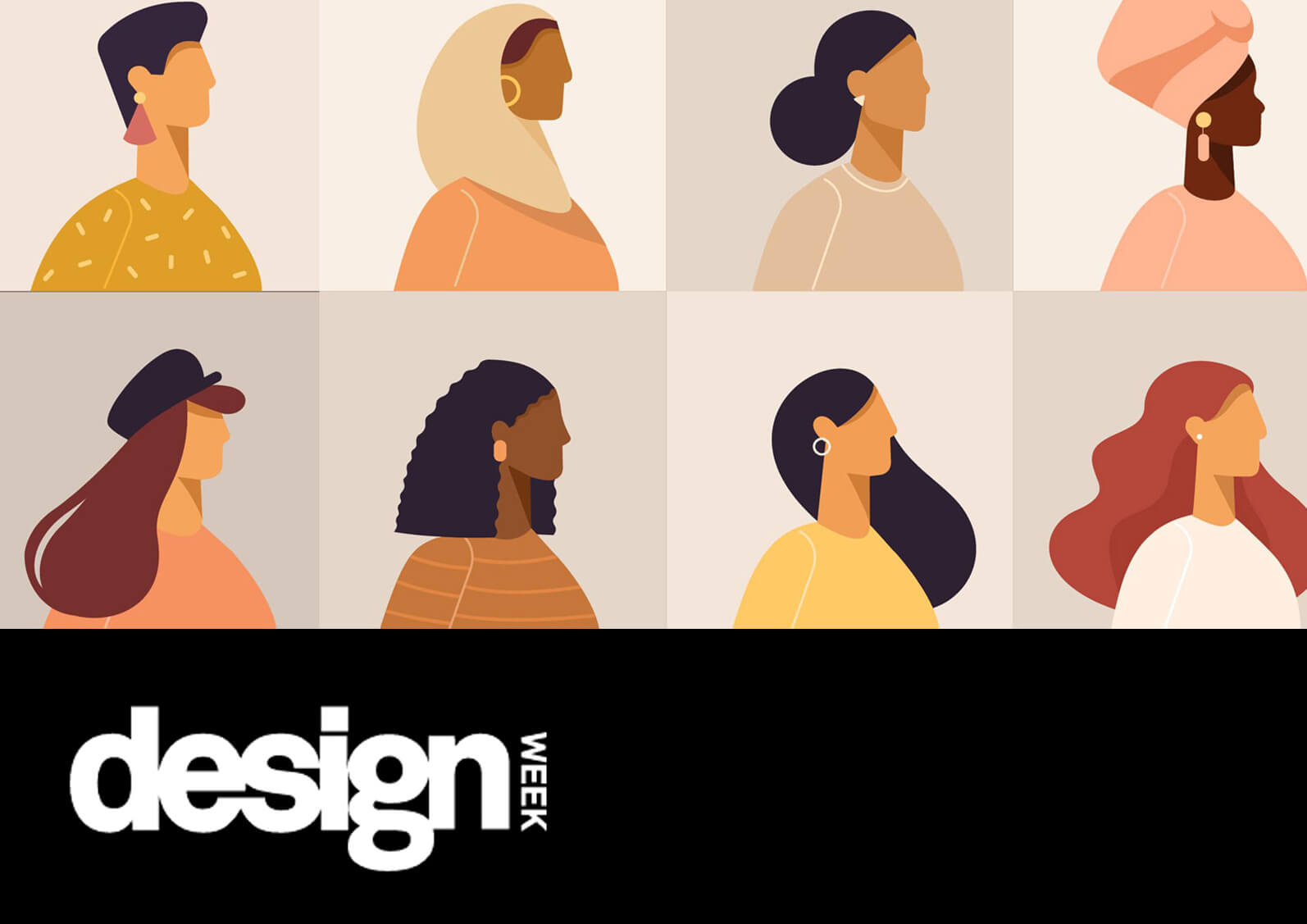 17_DesignWeek Interview